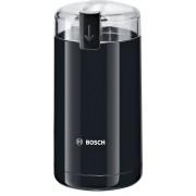 Rasnita de cafea Bosch MKM6003, 180 W, 75 g, Negru