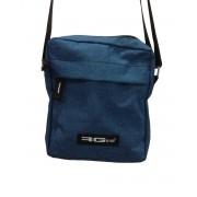 RG512 Matt Bag Blue