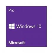 OEM Win Pro 10 Cro 64x DVD FQC-08937
