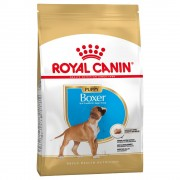 12кг Boxer Puppy Royal Canin, суха храна за кучета