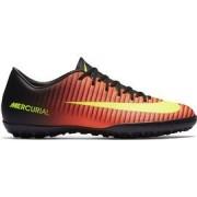 Nike Mercurialx victory vi tf 831968-870 Žlutá 42