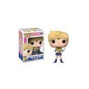 Sailor Uranus - Sailor Moon Funko Pop Animation