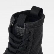 G-Star RAW Rackam Rovulc Denim Boot - 45