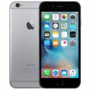 """original desbloqueado de doble nucleo de 4.7"""" apple iphone 6 telefono Renovado con 1GB de RAM? 16GB ROM - espacio gris"""
