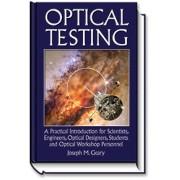 Optical Testing