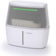 Umidificator cu evaporare Alaze, senzor umiditate cu culori