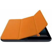 Smart Cover Oranje/Orange voor Apple iPad mini 4