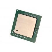 Hewlett Packard Enterprise Xeon E5-2609 v4 DL360 Gen9 Kit 1.7GHz 20MB Smart Cache processor