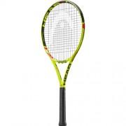 Head-Racheta tenis YouTek Graphene XT Extreme Pro