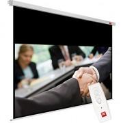 Business ELECTRIC 200 16:10 195 x 121,8 cm