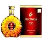 Cognac Remy Martin XO Excellence 0.70 Lt