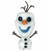 Disney Frozen Olaf Pop! Vinyl