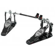 Tama HP900RWN Roll.-Glide IronCobra