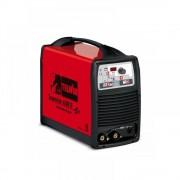 Aparat De Sudura Telwin Superior 630 Ce Vrd Mig Pack, 230-400V, Mig-Mag/Flux/Mma/Tig, 816043