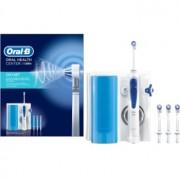 Oral B Oxyjet MD20 irrigador bucal