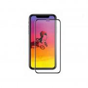 Folie protectie Tellur Sticla securizata 3D Tellur Full Glue pentru iPhone 11 Black