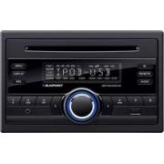 CD player auto cu radio Blaupunkt New Orleans 220