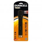 Lanterna LED Tought Duracell DSLD 1 131 lm CNL