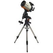 Telescop Celestron CGEM 800 HD