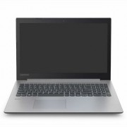 LENOVO IP330S-81F40196IN (I3-8130U/4GB/1TB/WIN10/14.0''/FHD/Platinum Grey