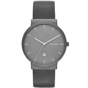 Ceas Skagen Ancher SKW6320