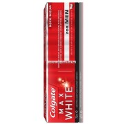 Colgate Max White for Men fogkrém 75ml