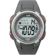 Timex T5K082 Marathon by Timex Digital