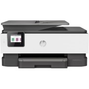 HP Officejet Pro 8023 e-All-in-One