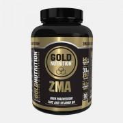 GOLD NUTRITION ZMA 90 CAPSULAS GOLDNUTRITION