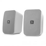 Jbl Jbl Control X, Control® Series. Utilizzo Raccomandato: Universale, Tipo Di Speaker: 2-Vie, Posizionamento Diffusori: Tavolo/Libreria