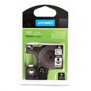 Dymo Originale Labelpoint 250 Etichette (S0718050 / 16958) multicolor 19mm x 3,5m - sostituito Labels S0718050 / 16958 per Labelpoint250