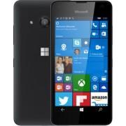 Nokia Lumia 550 - 8GB - Zwart