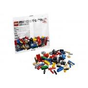 2000700 Pachet de rezerva 1 LEGO MINDSTORMS