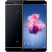 Celular Huawei P Smart 32Gb 3Gb Octa-Core Dual Sim Negro