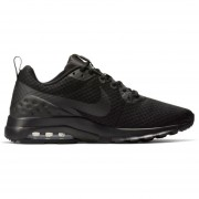 Tenis Atleticos Air Max Motion Lw Hombre Nike Nk465