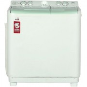Godrej GWS 8502 PPL 8.5 Kg Semi-Automatic Top Load Washing Machine