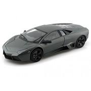 Lamborghini Reventon 1/18 Grey