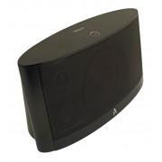Accent Digital Muse Bluetooth Hi-Fi Speaker boom