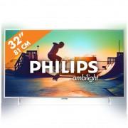 PHILIPS LED TV 32PFS6402/12 - AMBILIGHT