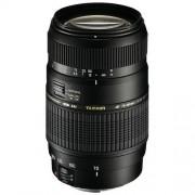 Tamron Obiettivo Reflex Tamron 70-300mm F/4-5.6 Di Canon EF
