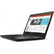 Lenovo ThinkPad X270 Intel Core i7-7500U (2.7Ghz up to 3.5Ghz, 4MB), Win 10 Pro