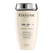 Kerastase Densifique bain densité shampoo densidade