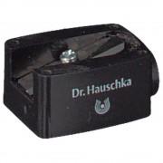 Dr. Hauschka Anspitzer