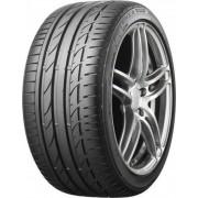 Anvelope Bridgestone Potenza S001 Rof 245/40R20 99Y Vara