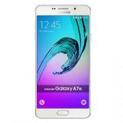 Samsung Galaxy A7 (2016) Dual-SIM SM-A7100 16 Go blanc