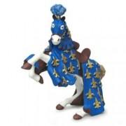 Figurina Papo-Cal print Filip bleu