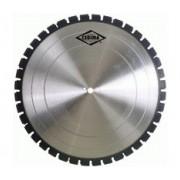 Диамантен диск за бетон CEDIMA Plus10, ф230мм, 18 зъби