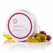 Yamuna szőlőmagolajos testvaj 200ml