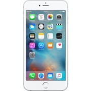 Apple iPhone 6s Plus 128GB ~ Silver