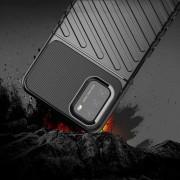 Samsung Galaxy Tab S3 9,7 Wifi 4GB 32GB NOVO